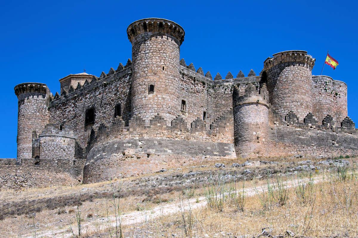 castillo-de-belmonte-provincia-de-cuenca