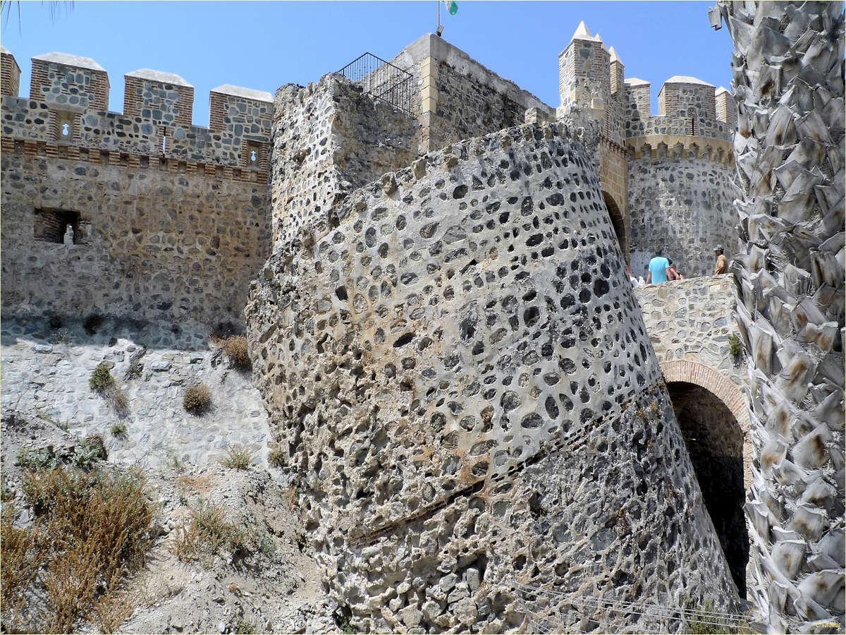castillo-san-miguel-almuñécar-granada