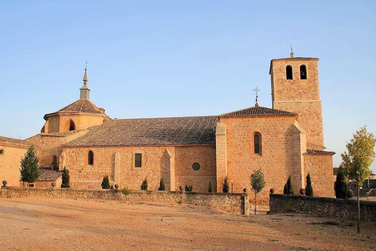 palacio-del-Infante-D.-Juan-Manuel