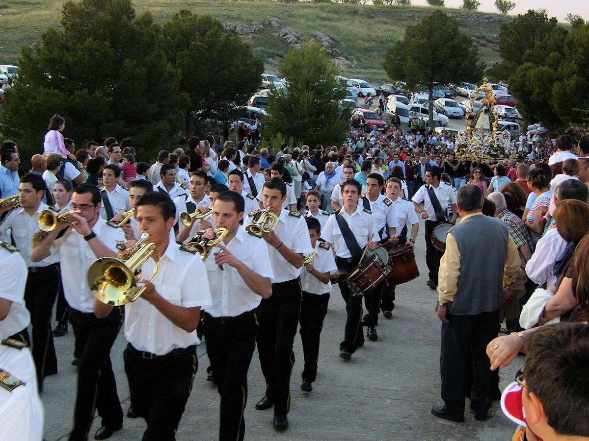 festividades-en-pueblos-de-ciudad-real