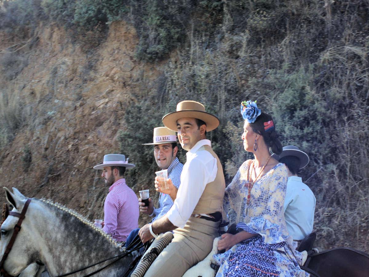 festividades-pueblos-de-huelva