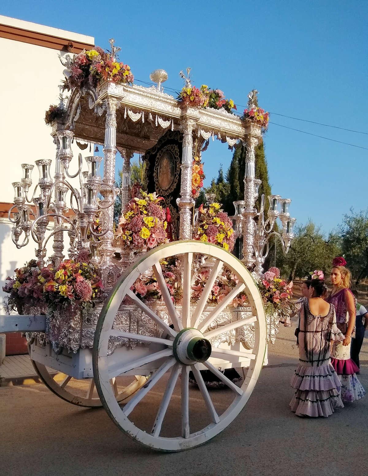 festividades-en-pueblos-de-huelva