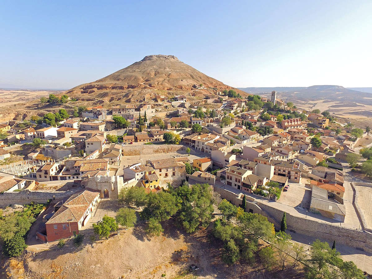 pueblos-mas-bonitos-de-guadalajara-hita