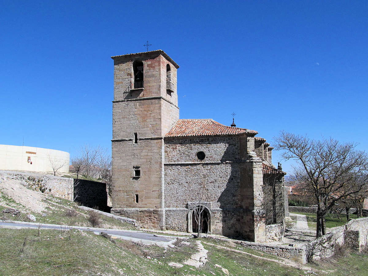 iglesia-de-la-santisima-trinidad-atienza-guadalajara
