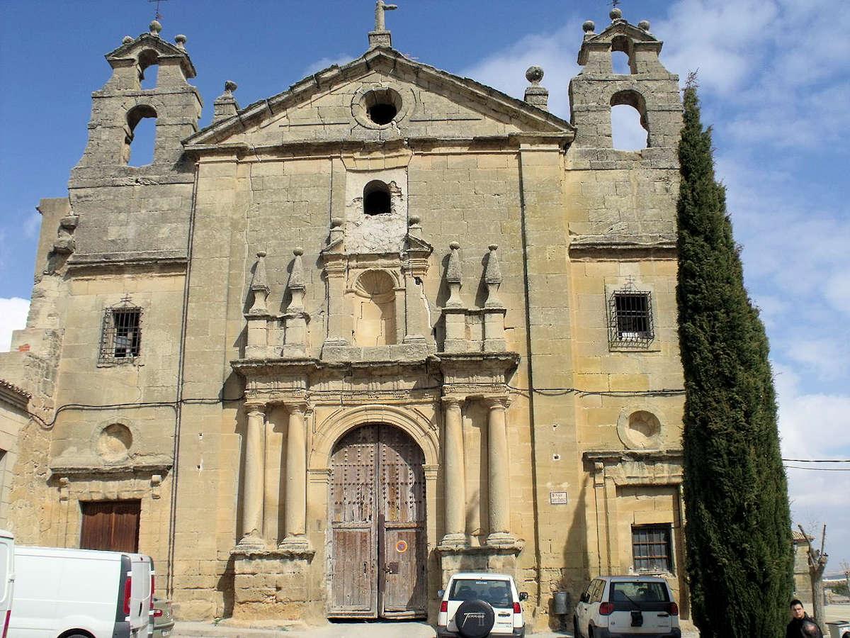 monumentos-religiosos-en-huete-cuenca