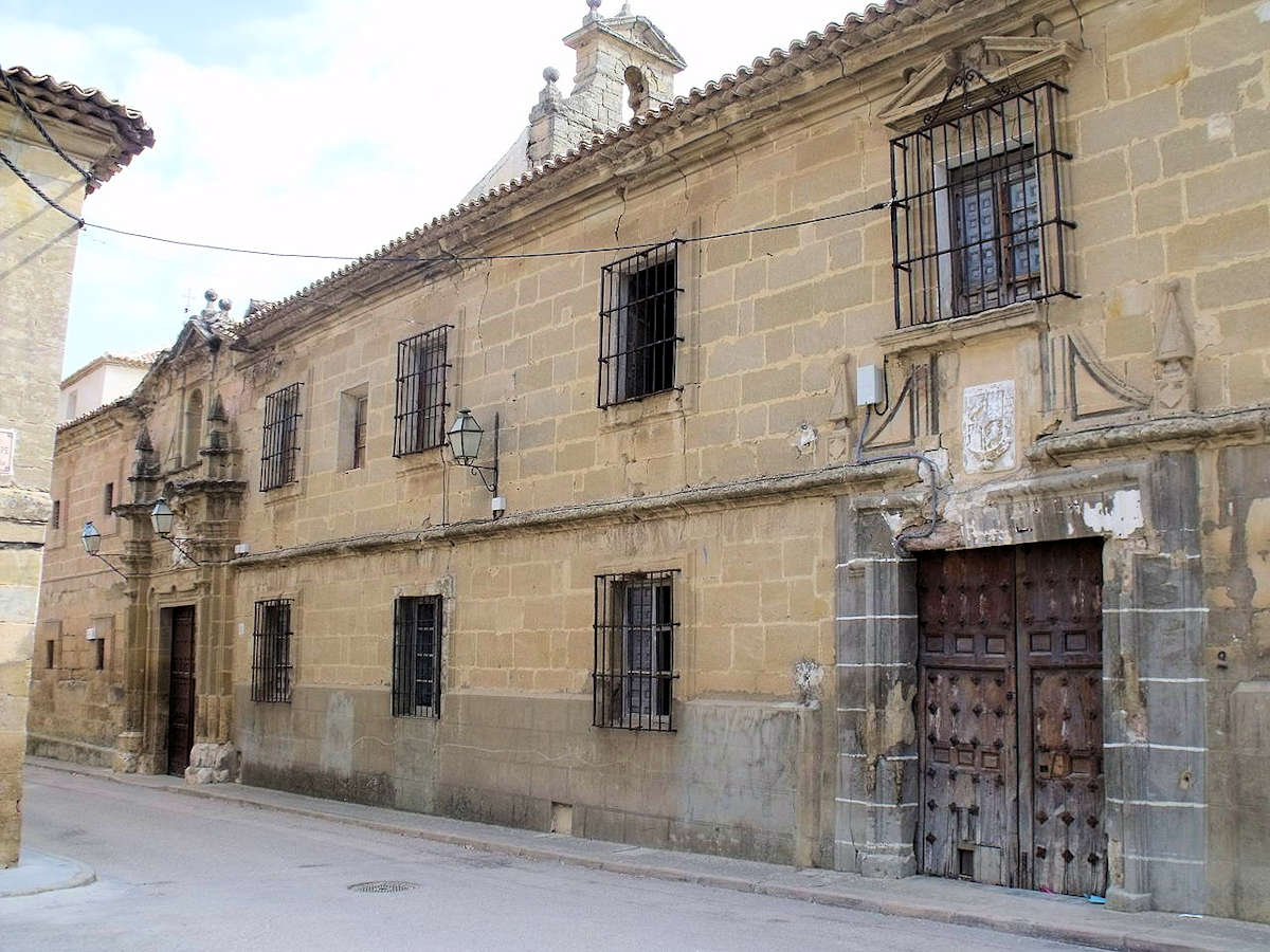 visitar-pueblos-de-cuenca-huete