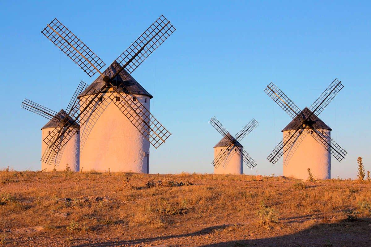 pueblos-más-bonitos-de-cuenca-mota-del-cuervo