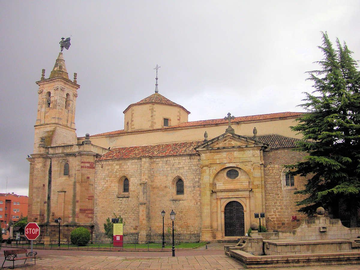 convento_san_francisco_molina_aragón-guadalajara