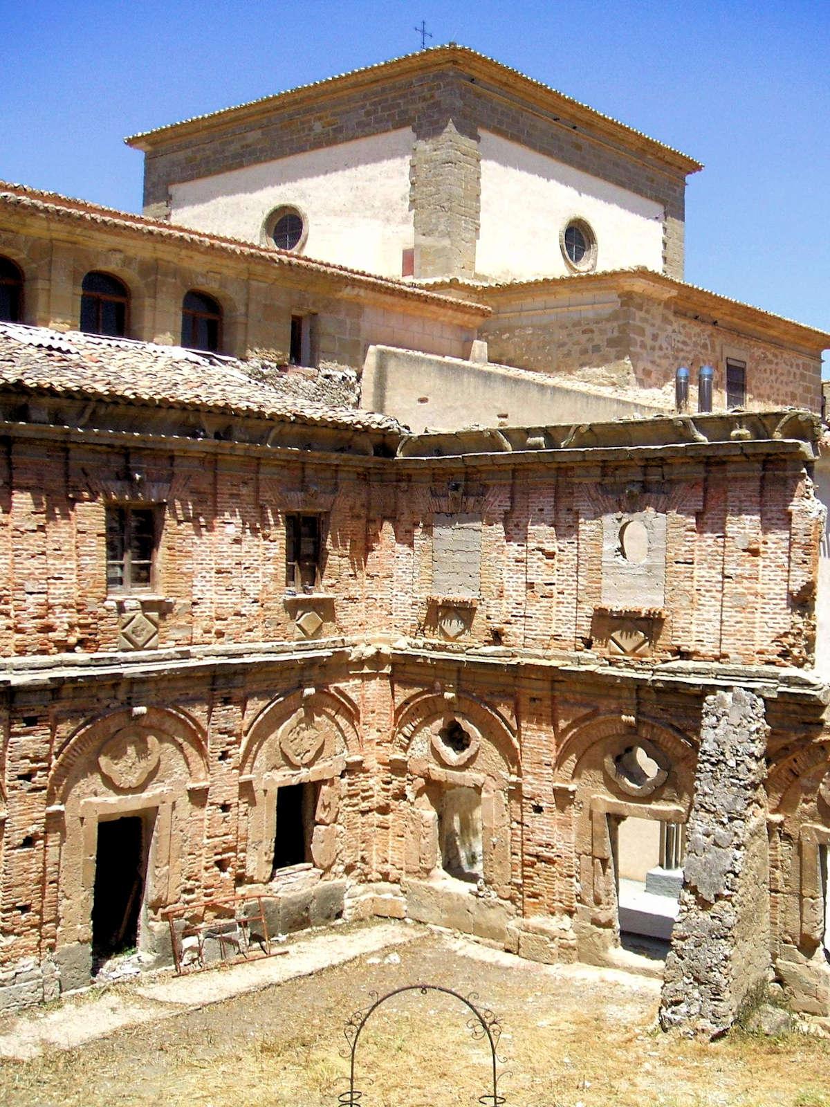 patrimonio-monumental-huete-cuenca