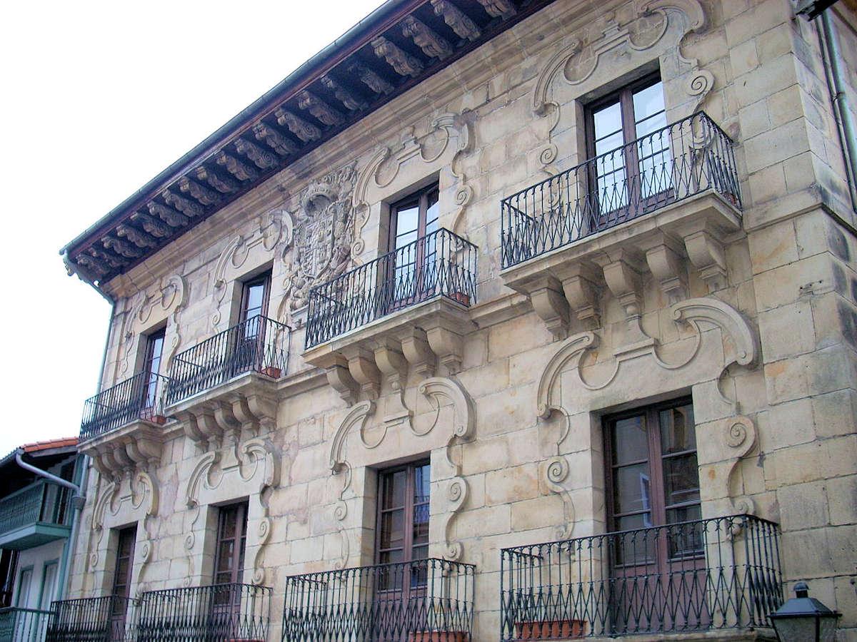 santuario-nuestra-señora-de-guadalupe-hondarribia-guipuzcua