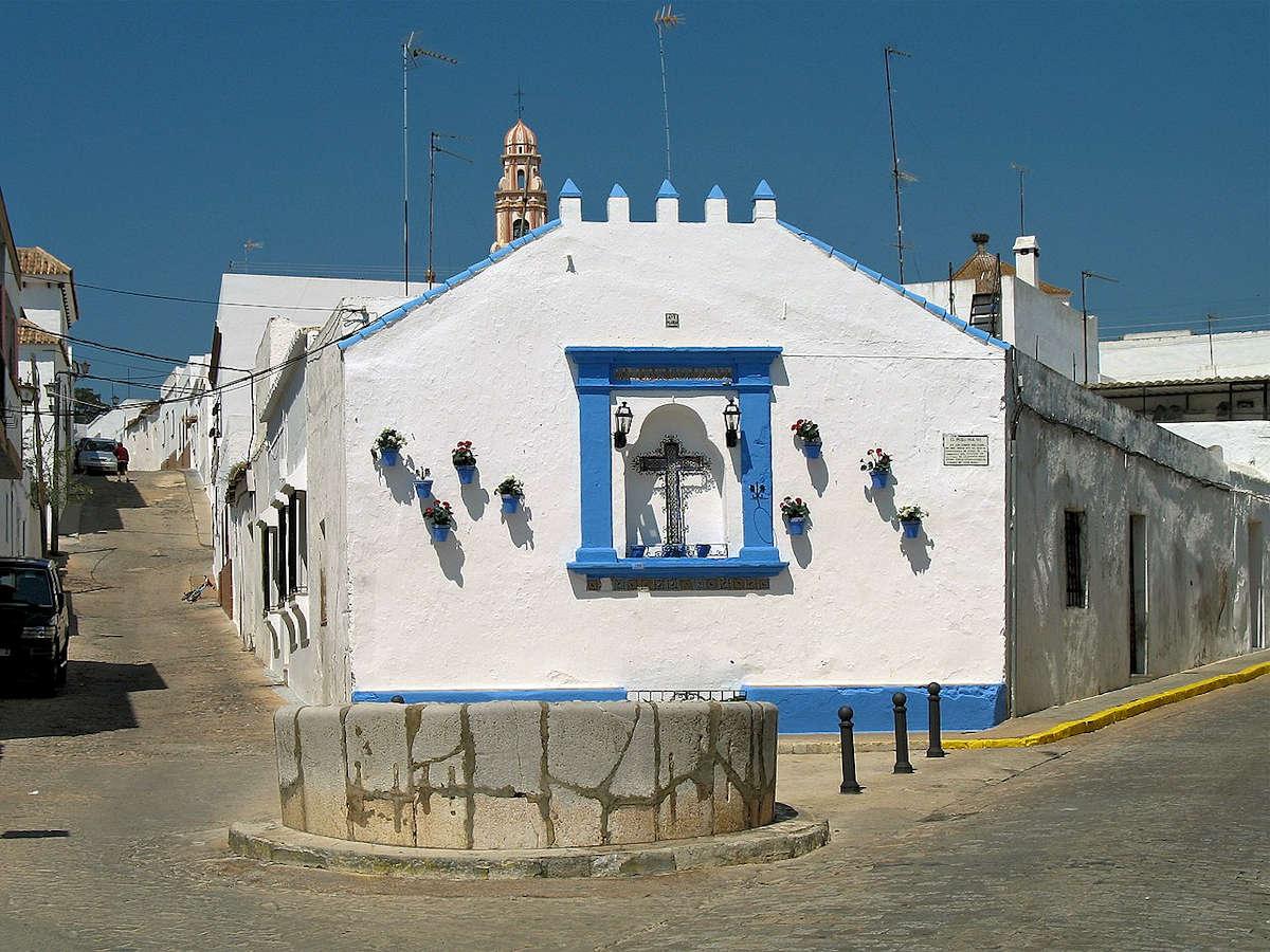 Isla-Cristina-Ayamonte-Huelva
