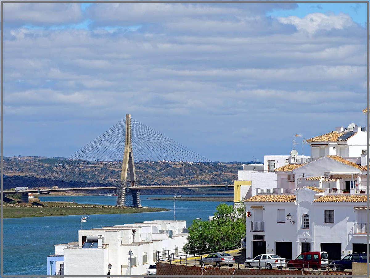 puente-internacional-delguadiana-ayamonte-huelva