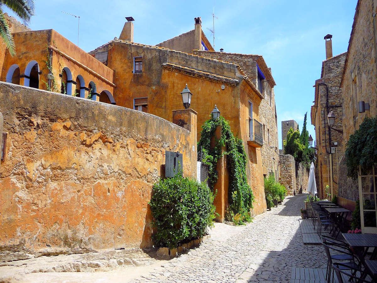 Necrópolis-de-Canapost-Girona