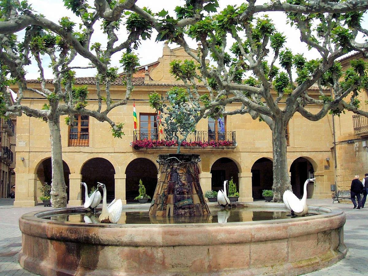 casco-histórico-san-vicente-de-la-sonsierra-la-rioja