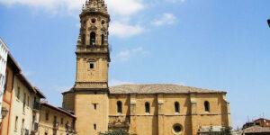BRIONES-Pueblos de La Rioja
