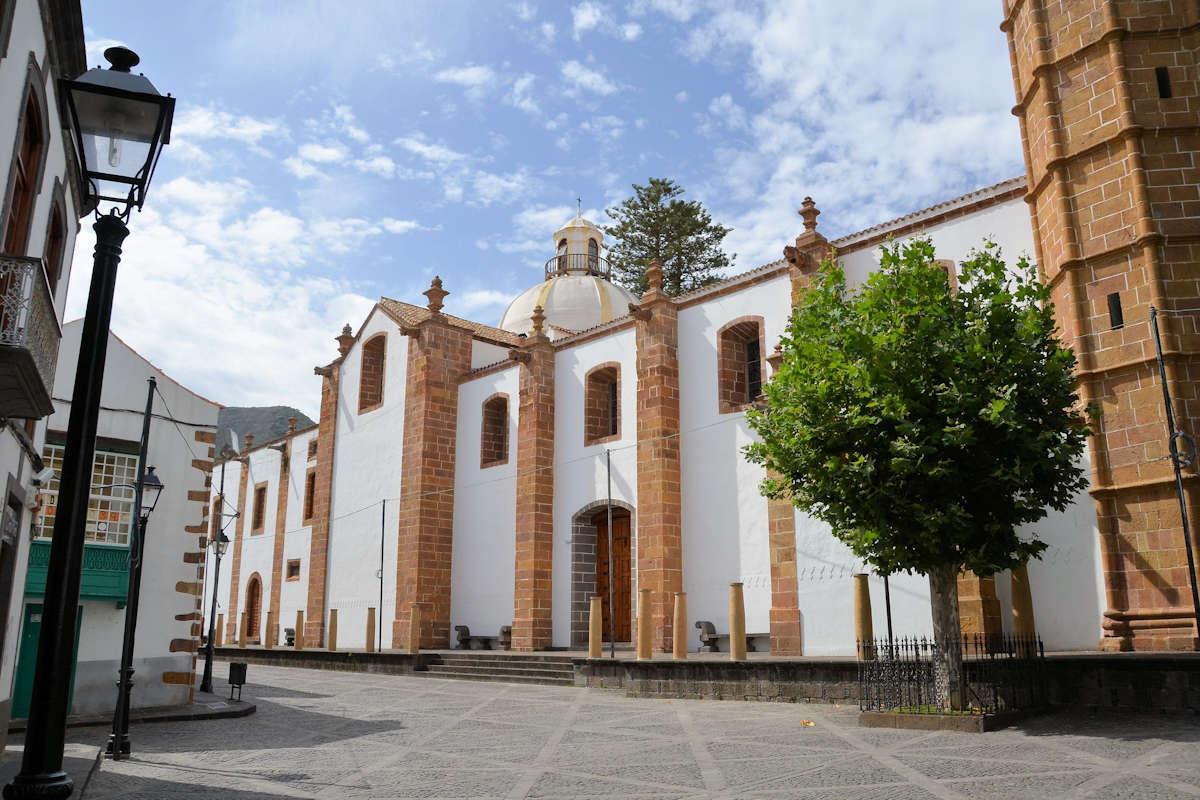 antiguo-Palacio-Episcopal-Teror-GranCanaria