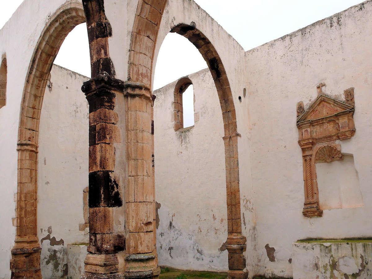 Convento-de-San-Buenaventura-Betancuria-Fuerteventura.