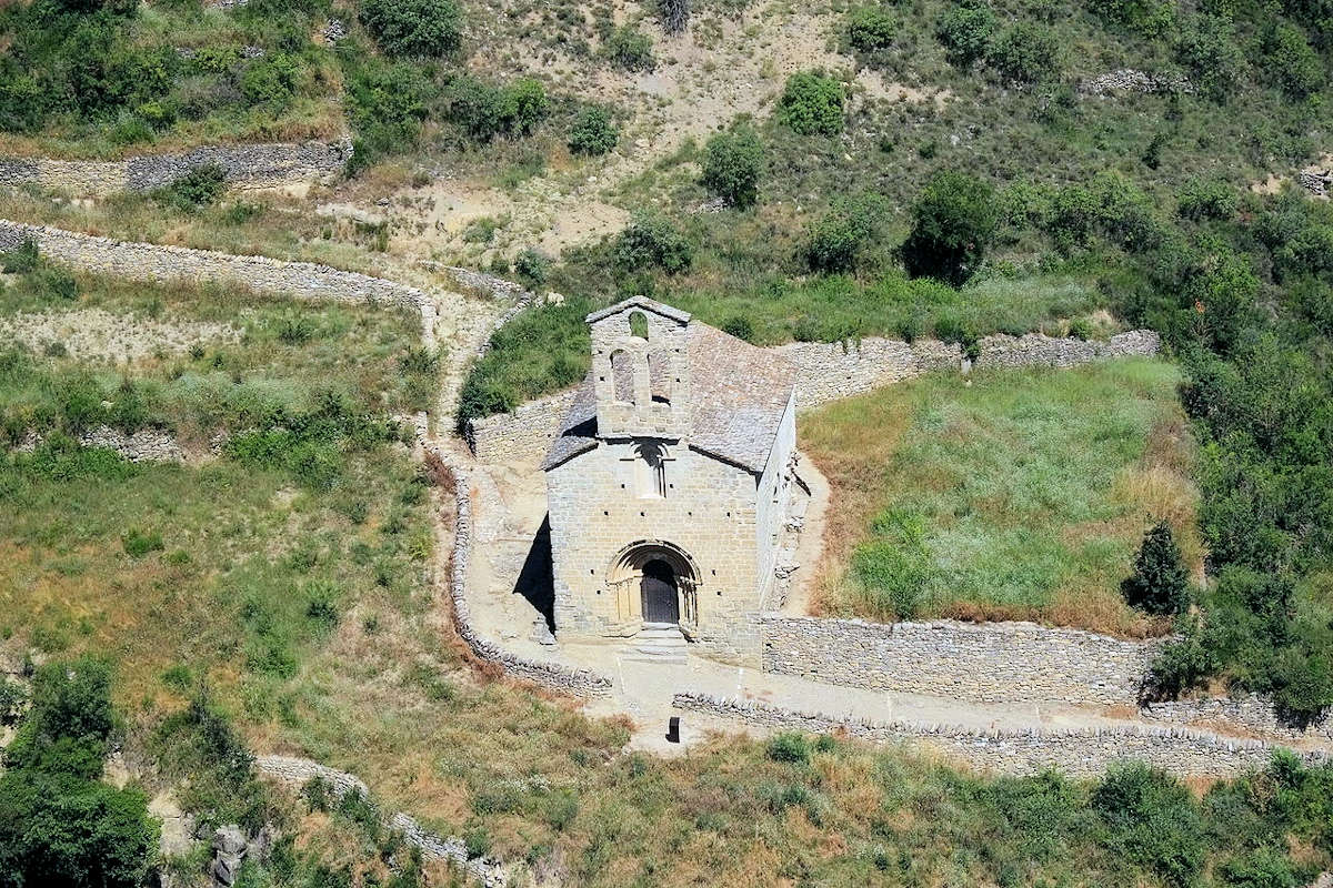 ermita-de-San-Juan-Montañana-Huesca