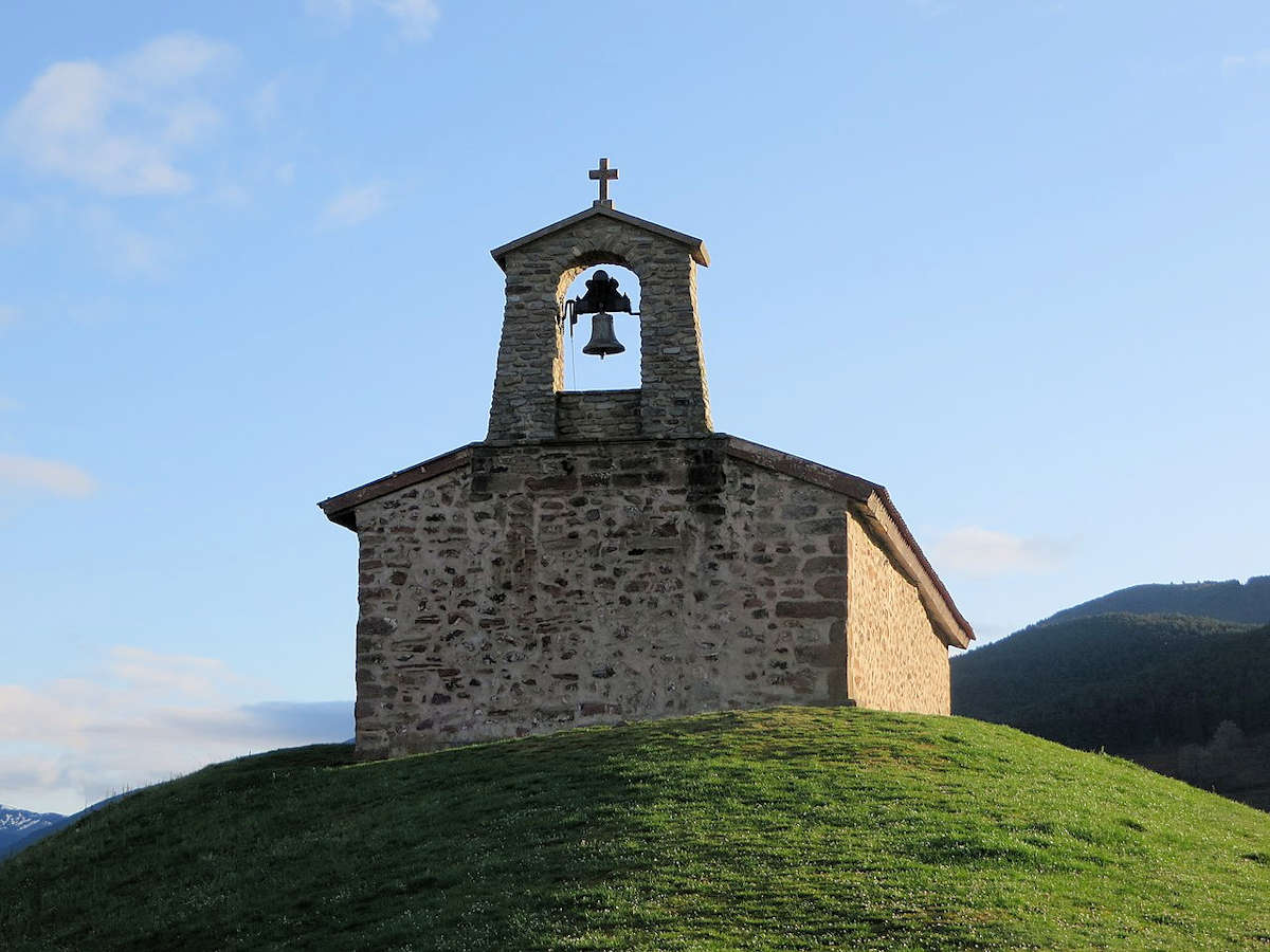 ermita-santa-barbara-ezcaray-la-rioja