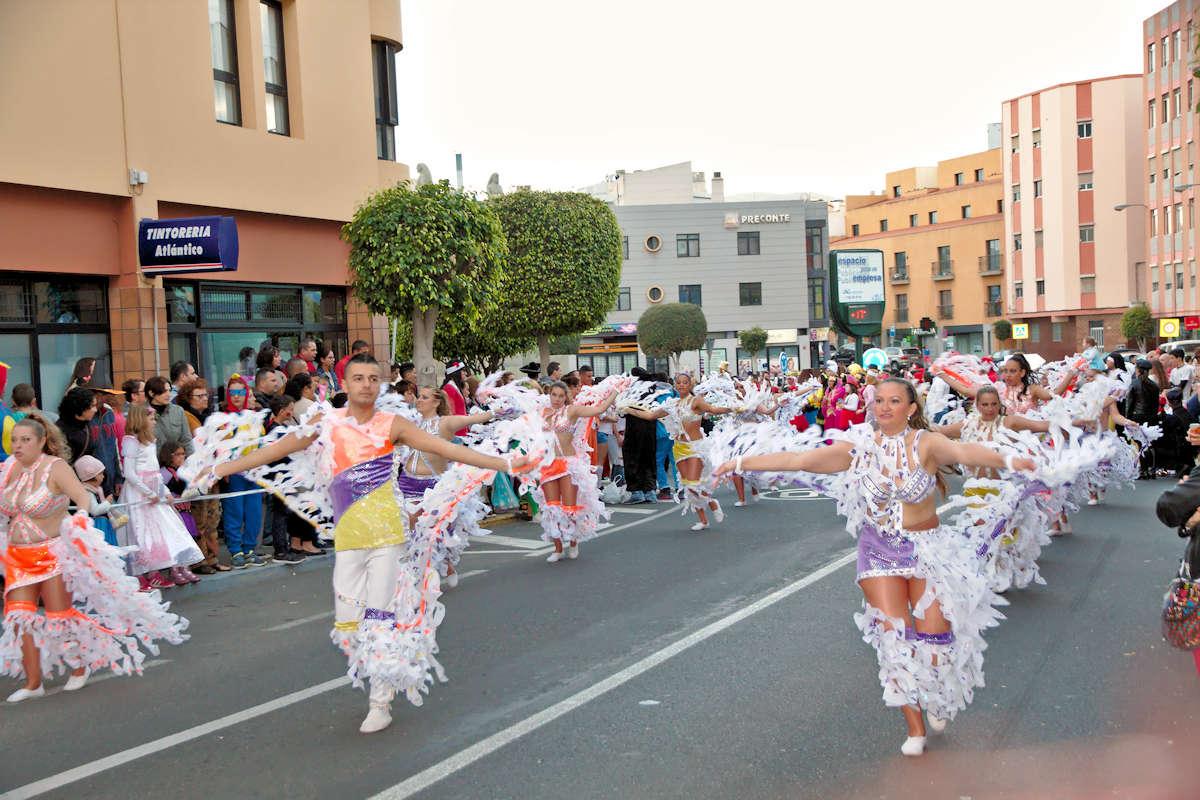 festividades-pueblos-gran-canaria