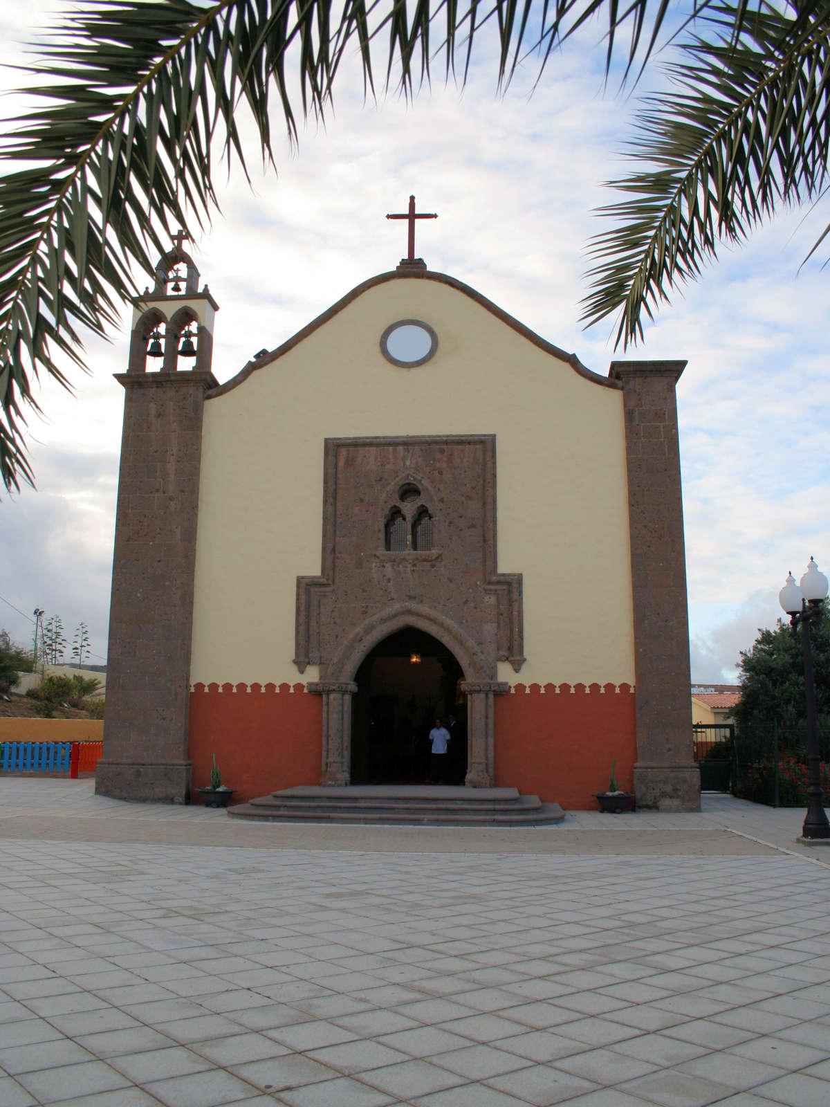 Llanos-de-Jaraquemada-Barrio-San-Gregorio-Telde-Gran-Canaria