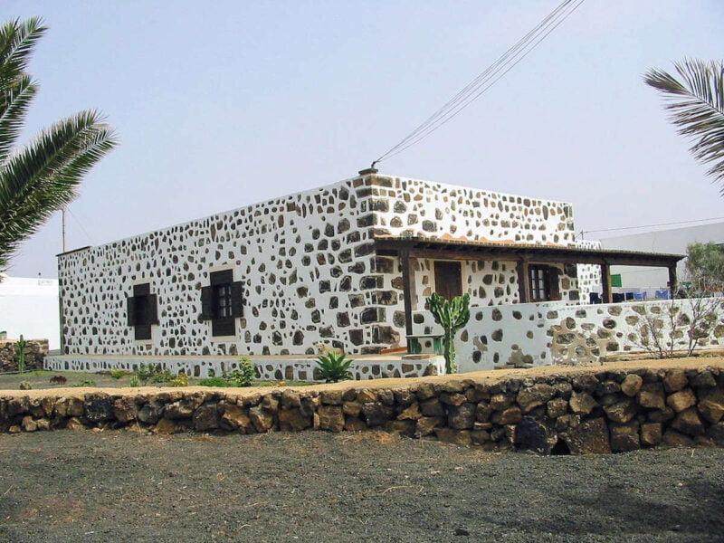 Museo del Grano