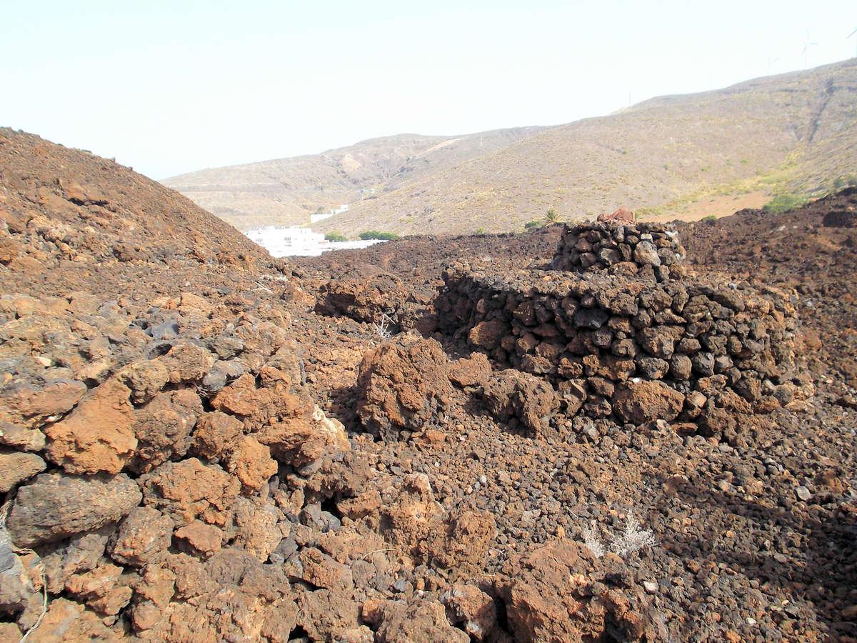 Parque-Arqueológico-de-Maipés-Agaete-Gran-Canaria