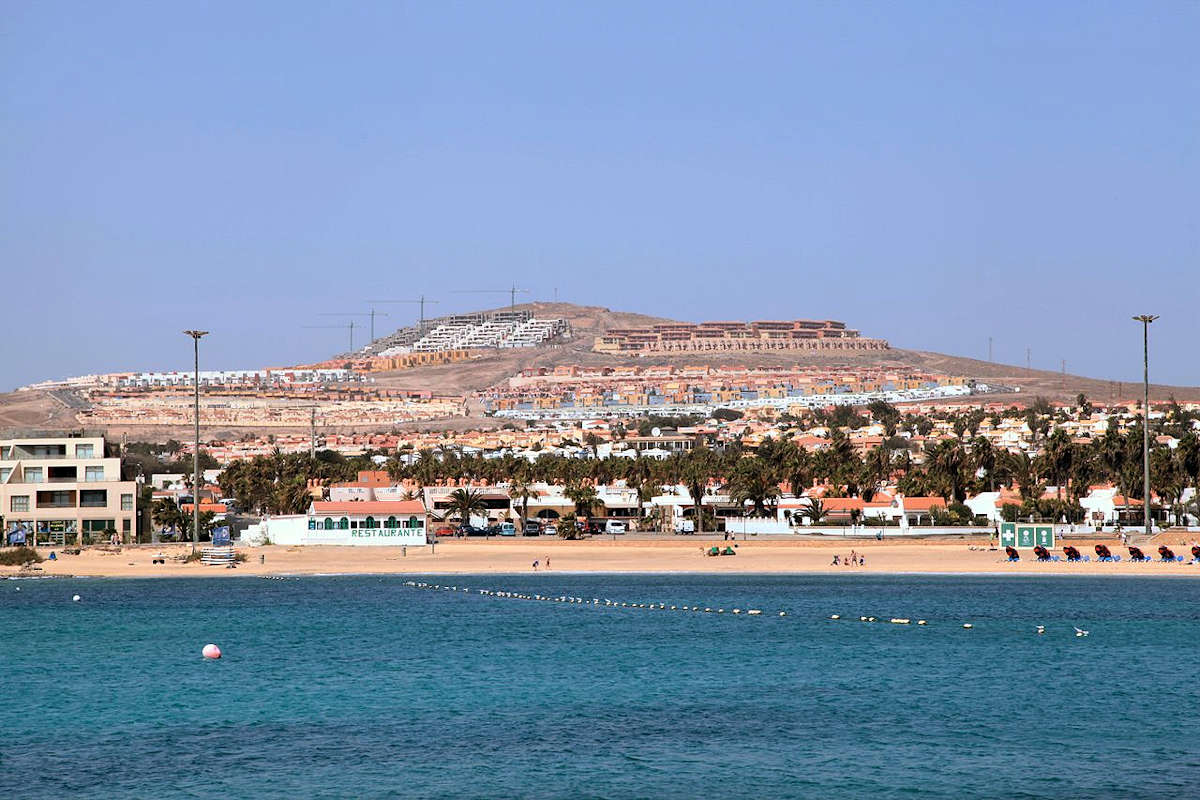 playa-de-Caleta-de-Fuste-Antigua-Fuerteventura