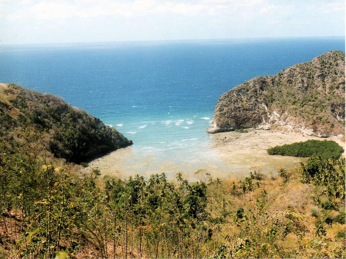 playas-en-moya-gran-canaria