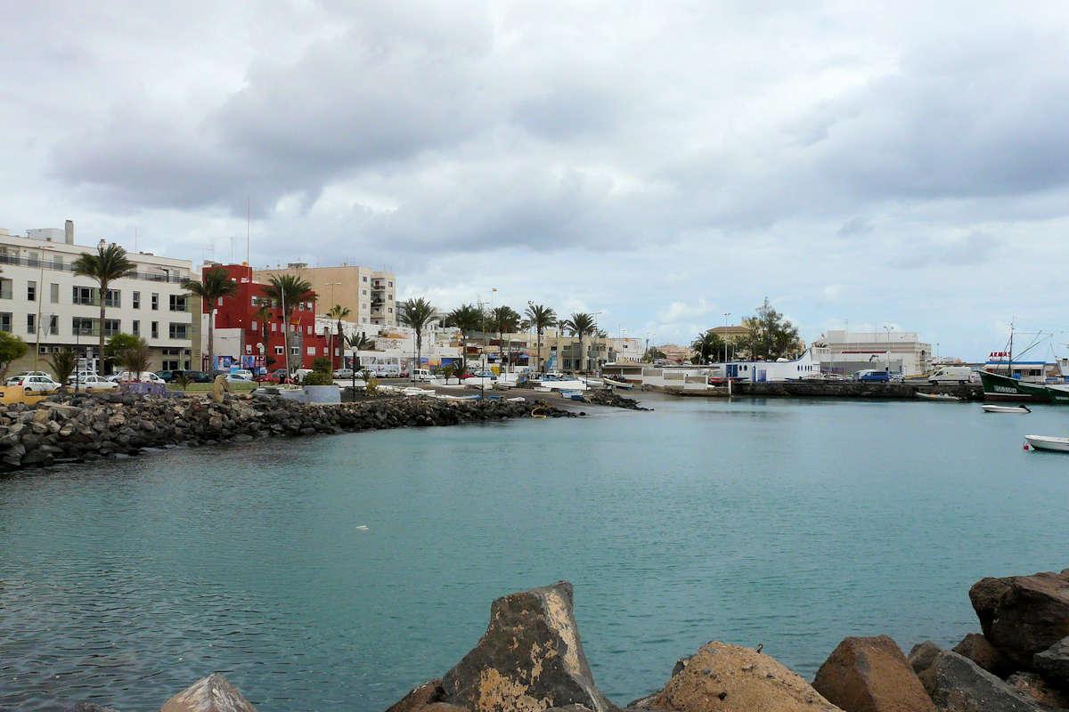 playas-puerto-del-rosario-fuerteventura