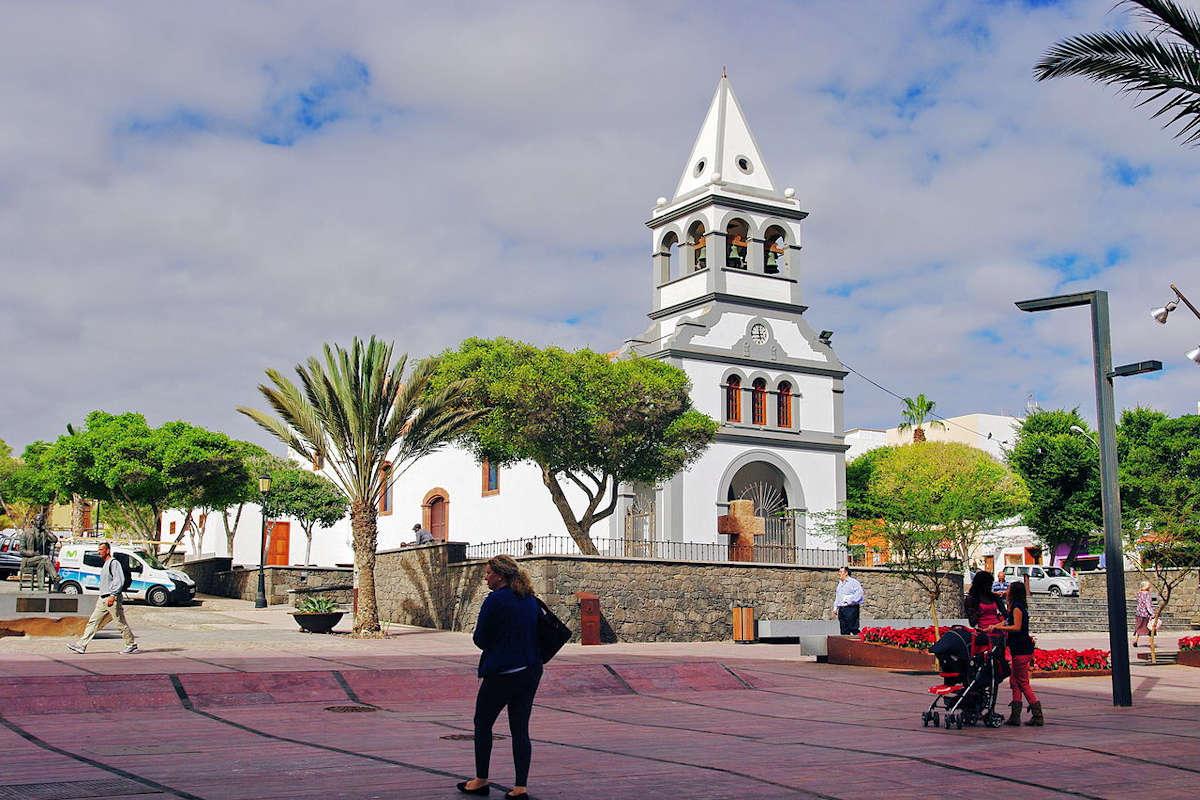 gastronomia-pueblos-fuerteventura