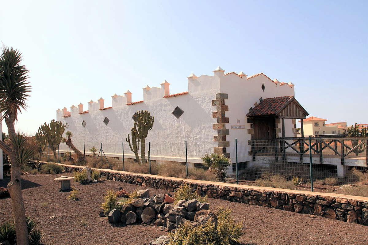 Vista-costa-del-Cotillo-La-Oliva-Fuerteventura