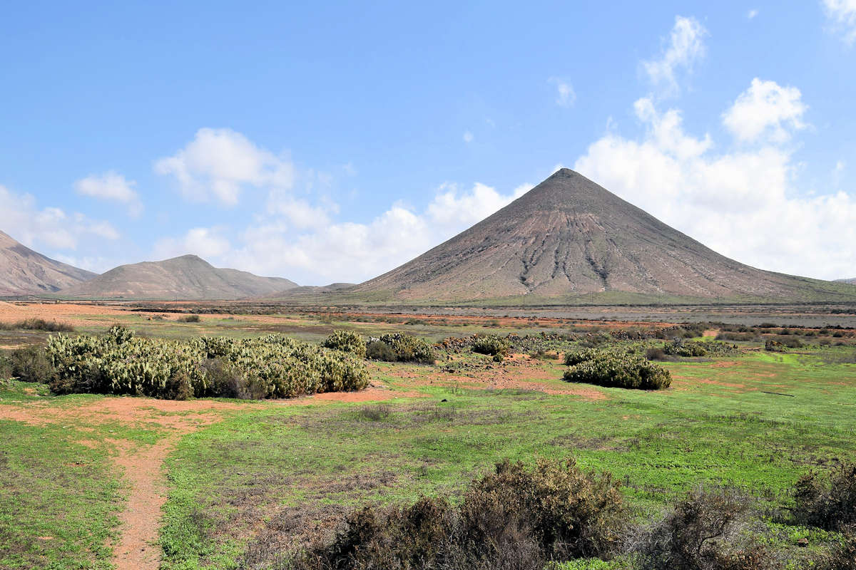 visitar-pueblos-de-fuerteventura-la-oliva