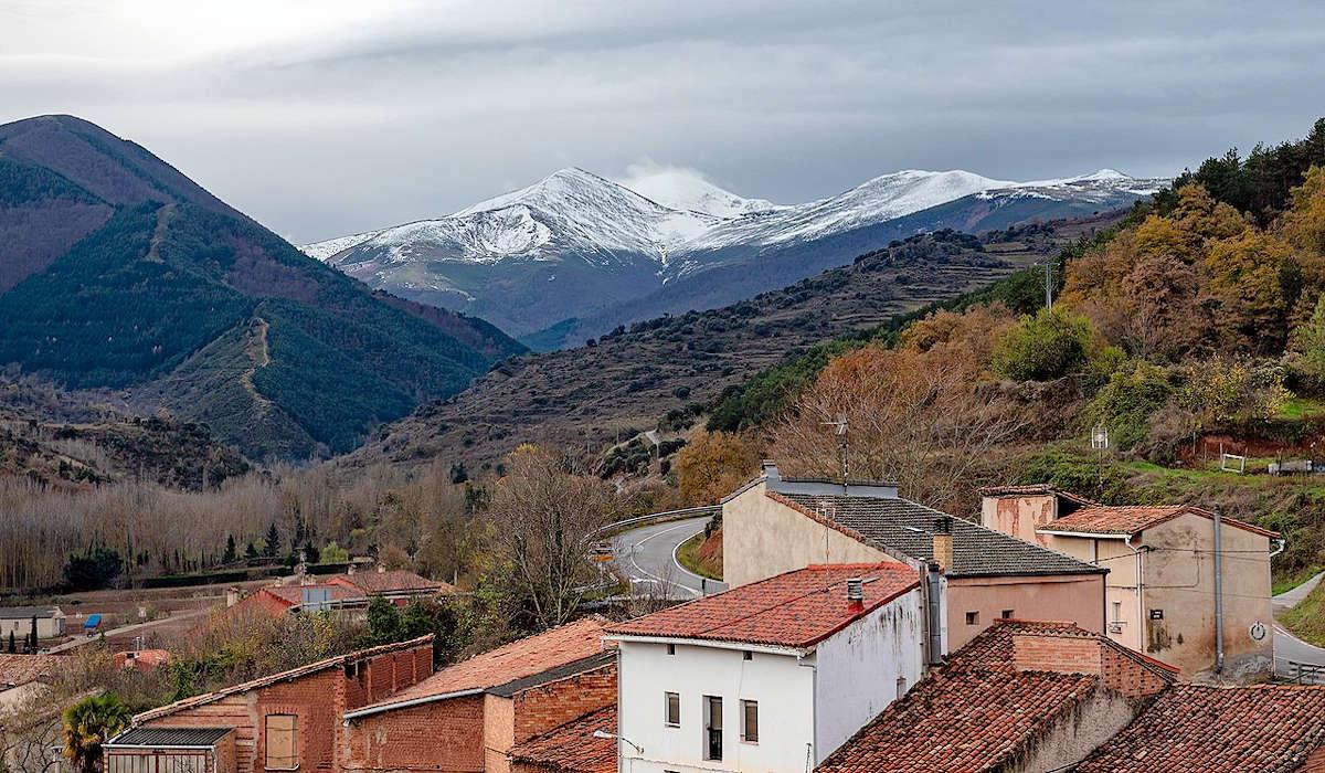 san-millán-de-la-cogolla-monasterio-de-suso