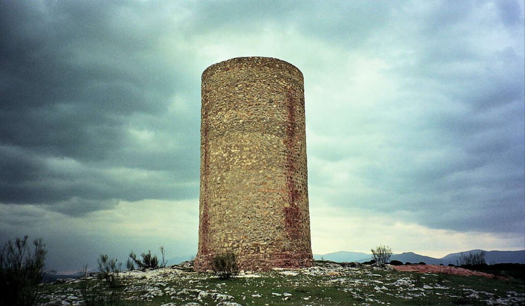 Atalaya el Velón