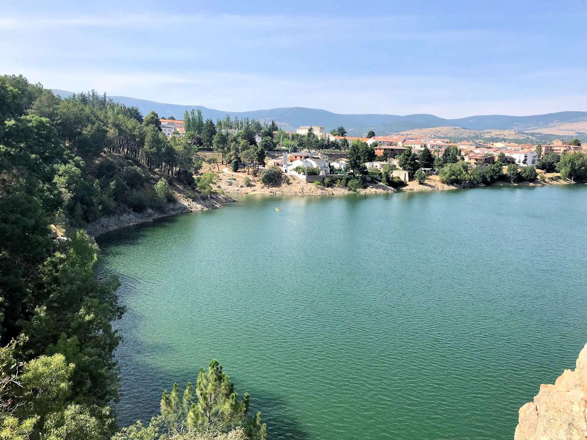 pueblos-mas-bonitos-de-madrid-buitrago-del-lozoya