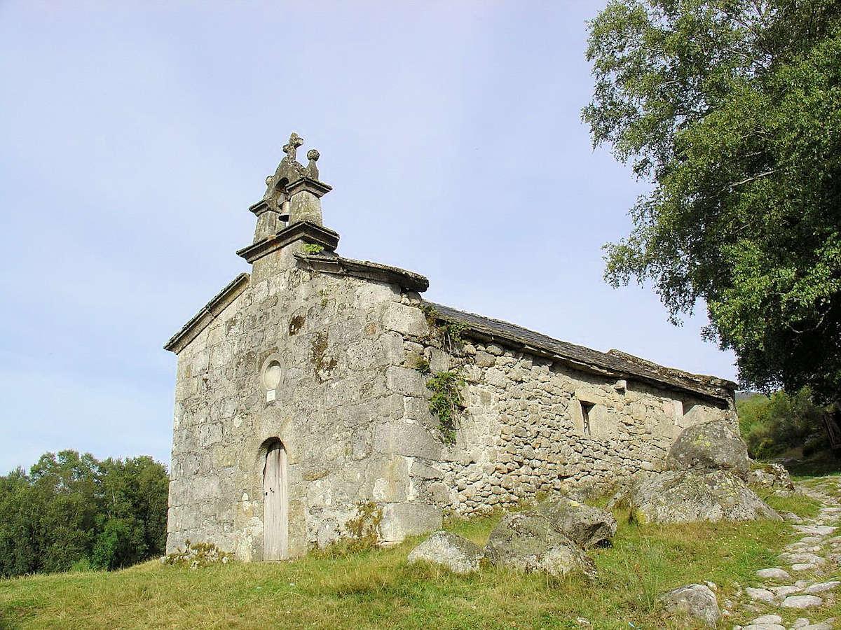 Capilla-de-San-Lorenzo-Lugo