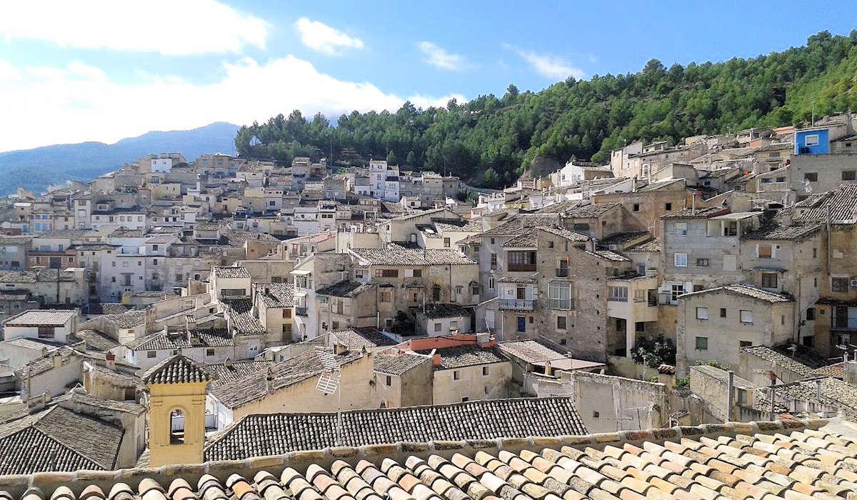 casco-histórico-moratalla-murcia