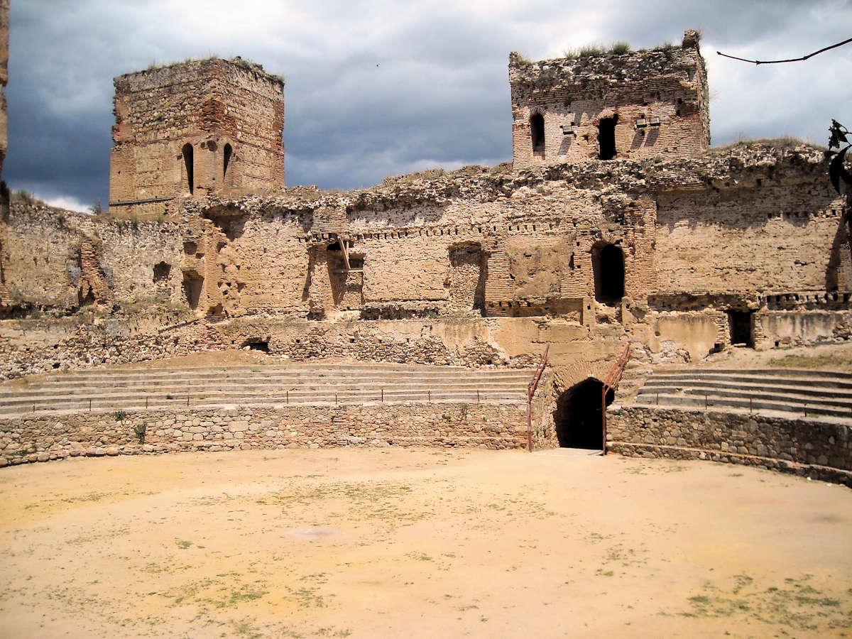 castillo-de-buitrago-del-lozoya-madrid
