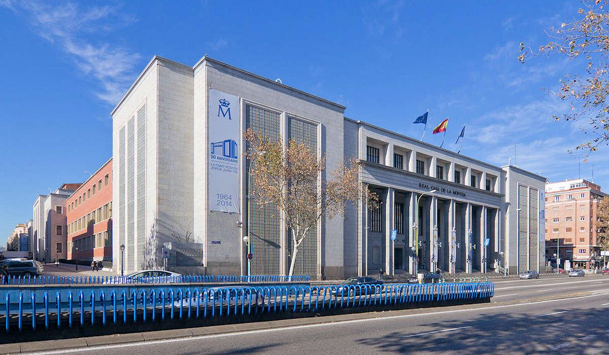 Museo-de-la-Moneda