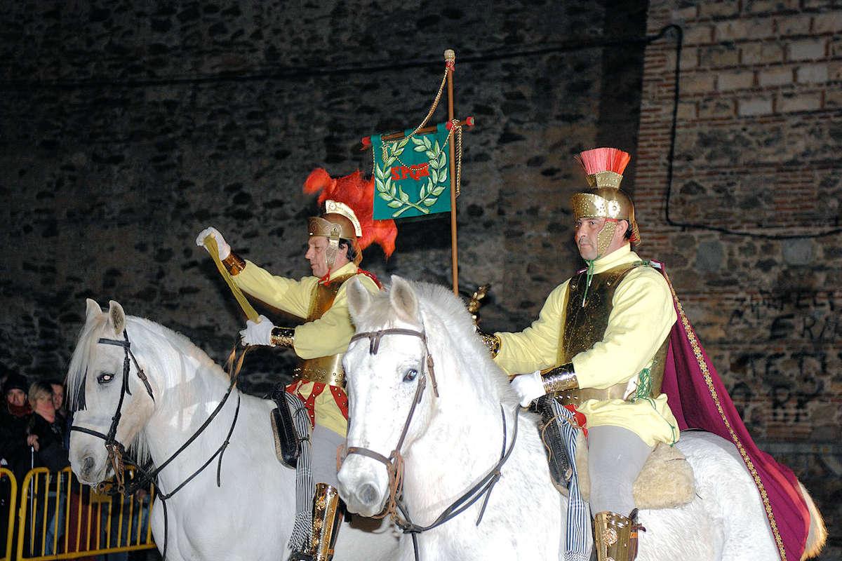 festividades-pueblos-de madrid