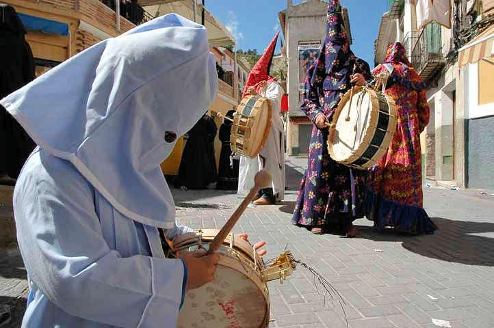 festividades-pueblos-de-murcia