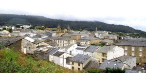 MONDOÑEDO-Pueblos más bonitos de Lugo