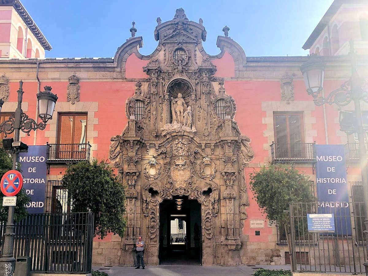 madrid-museo-de-historia