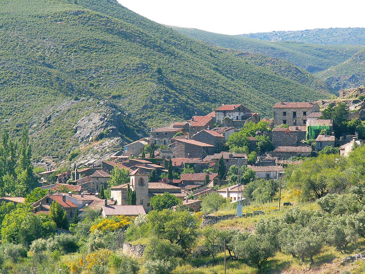 pueblos-mas-bonitos-de-madrid-patones-de arriba