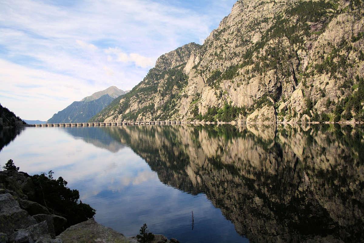 Parque-Nacional-de-Aigüestortes-Tahull-Lleida