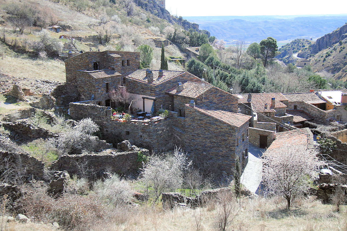 ermita-de-la-Virgen-de-La-Oliva-rutas-senderismo-Patones-de-Arriba