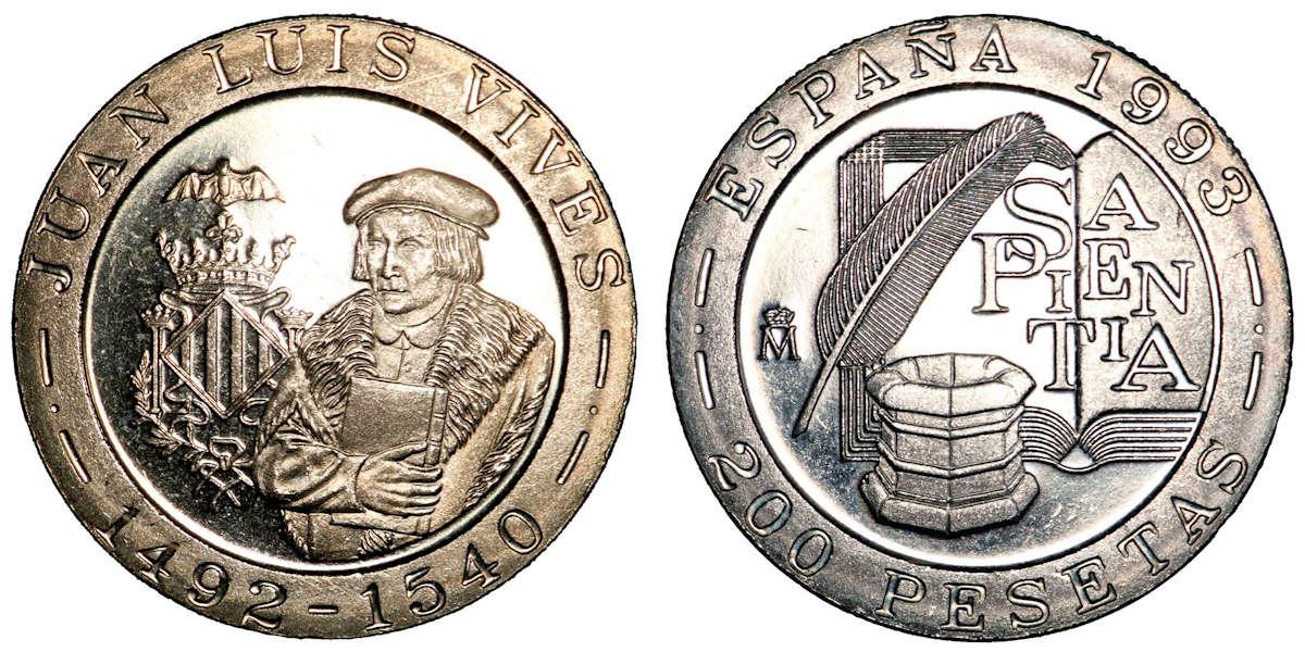 billetes-fabrica-moneda-timbre