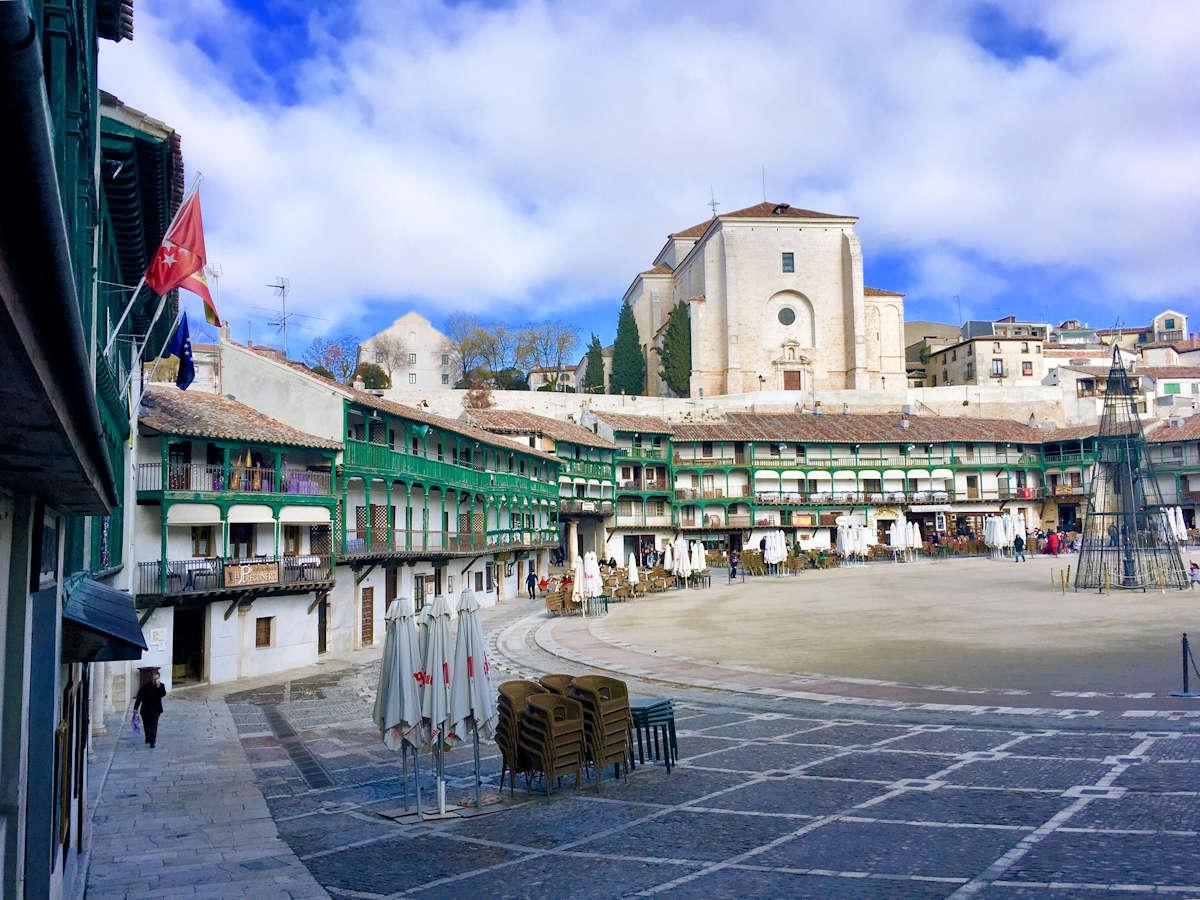 chinchón-un-pueblo-de-madrid