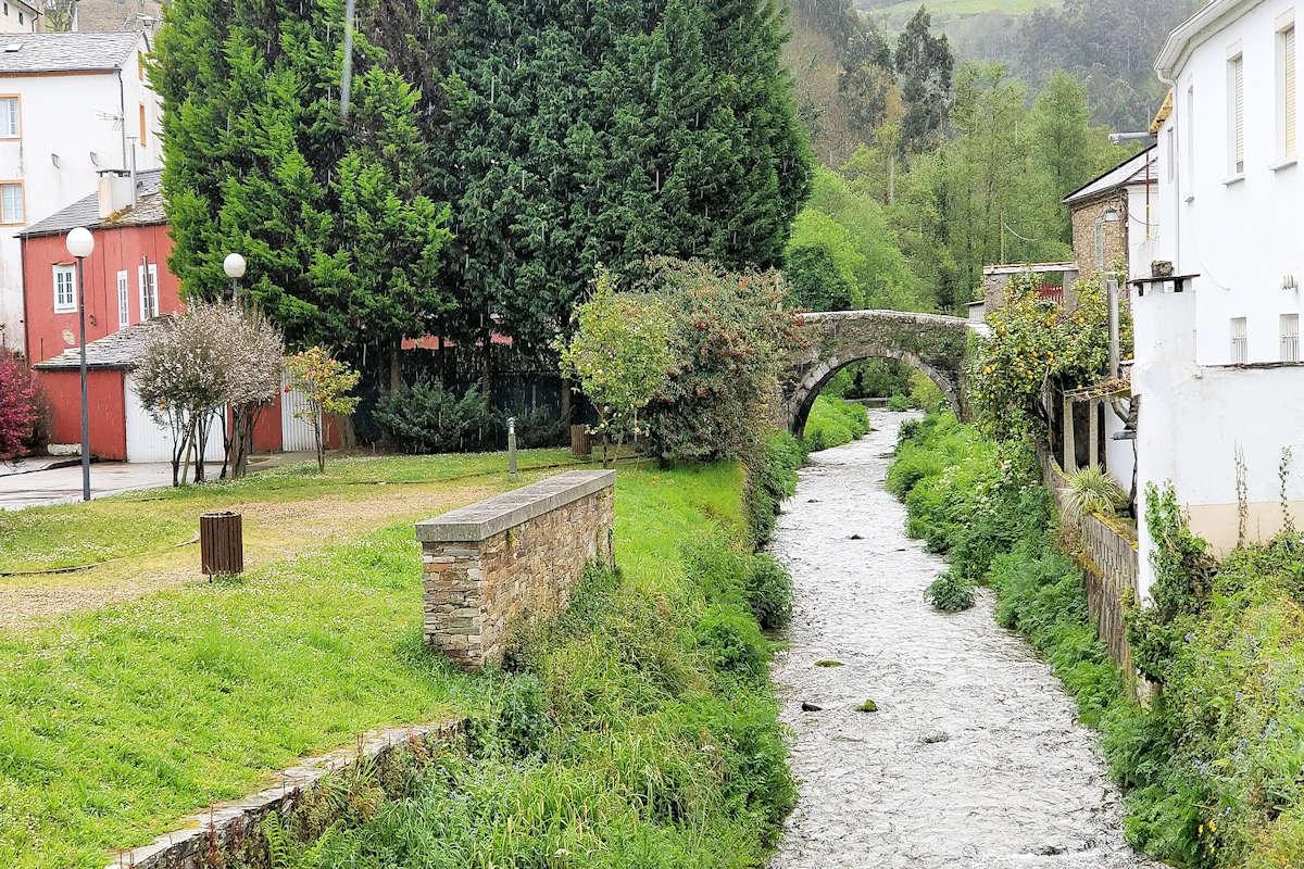 Cova-do-Rei-Cintolo-Lugo